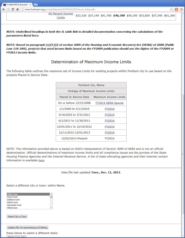 Incomeasset Verification Spectrum Enterprises