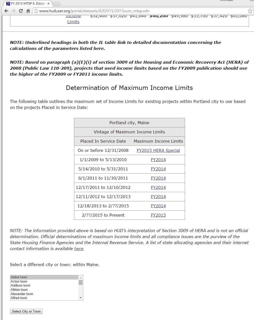 IncomeAsset Verification – Hud Rent Calculation Worksheet