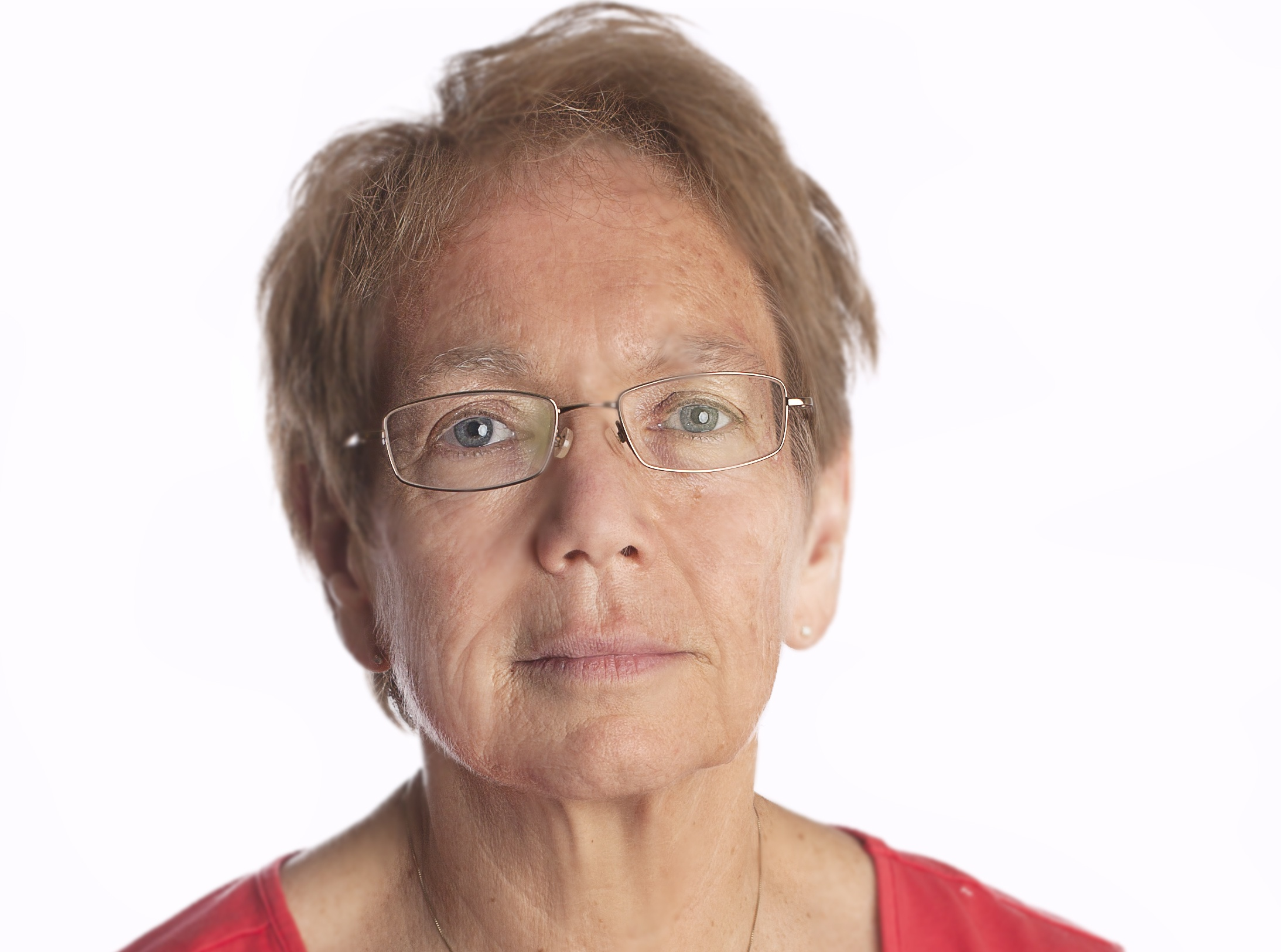 Lois Churchill